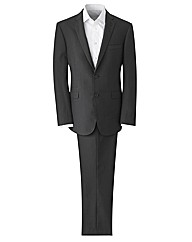 Jacamo 2 Button Suit 31 inches