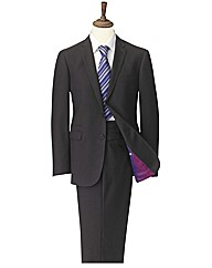 Jacamo 2 Button Suit 29 inches