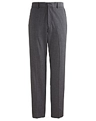 Jacamo Bootcut Trousers 33 inches