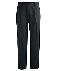 Jacamo Bootcut Trousers 31 inches