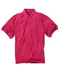 Voi Redford Polo Shirt