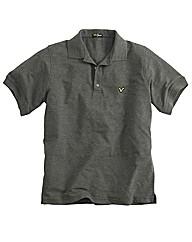 Voi Redford Polo Shirt