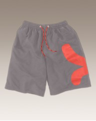 Voi Shore Swim Shorts