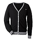 Jacamo Cardigan