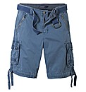 Jacamo Cargo Shorts