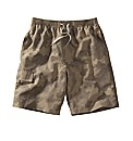 Jacamo Camouflage Swim Shorts
