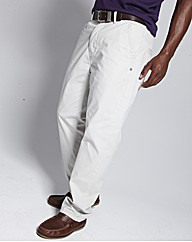 Jacamo Modern Chinos 29 inches