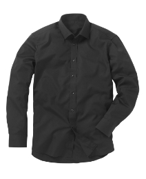 Jacamo Long Sleeve Work Shirt