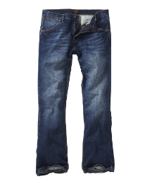 Ben Sherman Jeans Length 34in