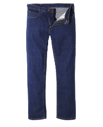 Farah Denim Jeans Length 34in