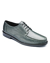 Trustyle Mens Lace Up Shoes Standard Fit