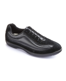 MULTIfit Lace Shoe EEE/EEEE Fit