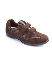 MULTIfit Touch and Close Shoe C/D Fit