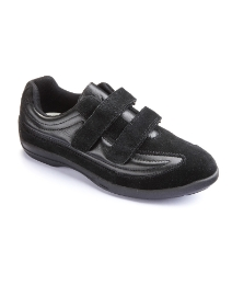 MULTIfit Touch and Close Shoe EEE/EEEE