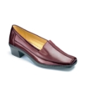 Cushion Walk Slip-on Shoe E fit