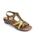 The Shoe Tailor Sandal E Fit