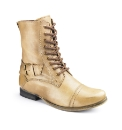 Lotus Military Boots EEE Fit