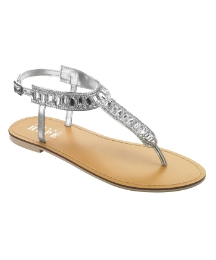 Joanna Hope Sandals E Fit