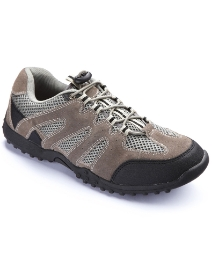 Southbay Mens Shoe