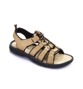 Southbay Mens Sandal