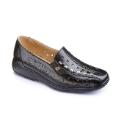 Cushion Walk Slip-On Shoe EEE Fit