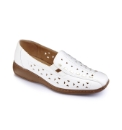 Cushion Walk Slip-On Shoe EEE Fit
