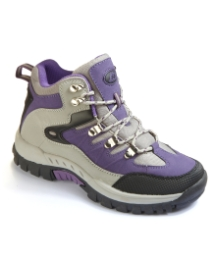 Groundwork Ladies Boot E Fit