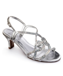 Ann Harvey Sandal E Fit