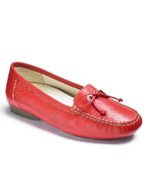 Padders Dual Fit Loafer EEE/EEEE Fit