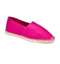 The Shoe Tailor Slip on Espadrille E Fit