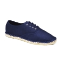 The Shoe Tailor Lace Espadrille E Fit
