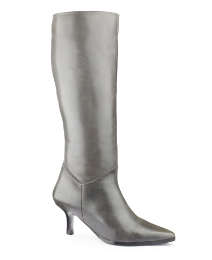 Legroom Boot Curvy Calf EEE Fit