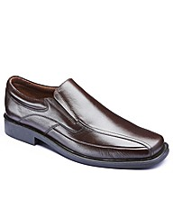 Ridgewood Slip-On Shoes Standard Fit