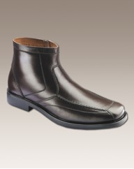 Ridgewood Mens Boot Standard Fit