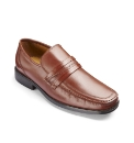 Clarks Mens Slip-on Shoes