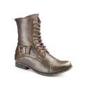 Lotus Military Boots E Fit