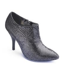 Joanna Hope Trouser Shoes D Fit