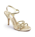 Joanna Hope Sandal E Fit