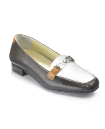 MULTIfit Trim Loafer C/D
