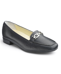 MULTIfit Trim Loafer E/EE