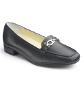 MULTIfit Trim Loafer EEE/EEEE