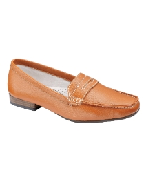 Cushion Walk Loafer EEE Fit