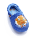 Kids Waybuloo Slipper