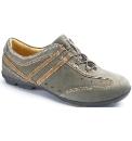 Clarks Lace Shoe D Fit