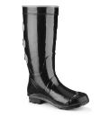 Ladies Wellington Boot
