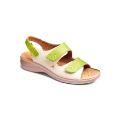 Cushion Walk Touch & Close Sandal E Fit
