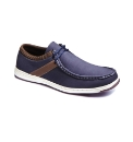 Cushion Walk Mens Lace Shoes