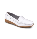 Lifestyle by Cushion Walk Loafer EEE Fit