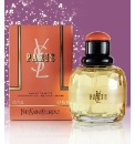 Yves Saint Laurent Paris 30ml EDP