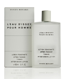Issey Miyake L'eau D'issey Aftershave